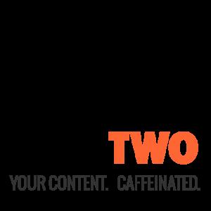 twelvetwo-logo-retina-logo-tagline